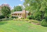 4626 Scenic Point Drive - Photo 1