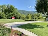 10848 Mountain Rd - Photo 13