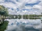 46 Hickory Cove Lane - Photo 7