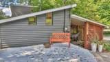 7435 Westridge Drive - Photo 2