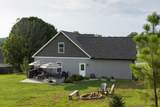 179 Settlers Pointe Circle - Photo 24