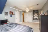 175 Valley View - Photo 23