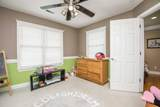 175 Valley View - Photo 26