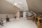 175 Valley View - Photo 29