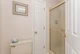 6112 Bellerive Ave - Photo 30