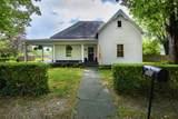 502 Midlake Drive - Photo 1