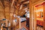309 Brown Wren Way - Photo 16