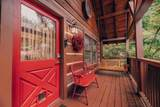 309 Brown Wren Way - Photo 2
