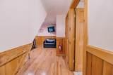 309 Brown Wren Way - Photo 22