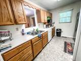 1525 Spring Hill Rd - Photo 10