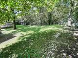 1525 Spring Hill Rd - Photo 22