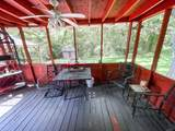 1525 Spring Hill Rd - Photo 24