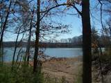 508 Channel Point Drive - Photo 23