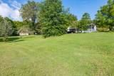 4308 Raven Drive - Photo 29