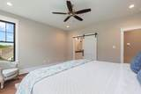 514 Simmons View Drive - Photo 26