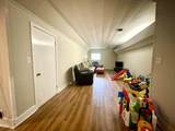 887 Outer Drive - Photo 15