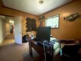 887 Outer Drive - Photo 16