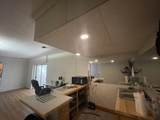 887 Outer Drive - Photo 17