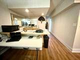 887 Outer Drive - Photo 18