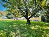 887 Outer Drive - Photo 2