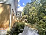 887 Outer Drive - Photo 7
