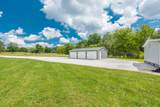 4846 Andersonville Hwy - Photo 12