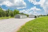 4846 Andersonville Hwy - Photo 13