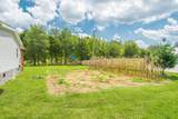 4846 Andersonville Hwy - Photo 15