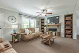 4846 Andersonville Hwy - Photo 18