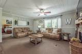 4846 Andersonville Hwy - Photo 19