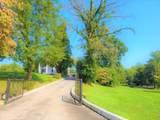 5015 Holston Drive - Photo 3
