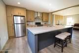 585 Bellwood Rd - Photo 14