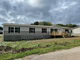 585 Bellwood Rd - Photo 3