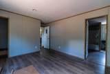 595 Bellwood Rd - Photo 17