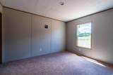 595 Bellwood Rd - Photo 20