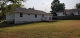 1140 Albany Rd - Photo 2
