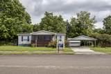 901 Georgia Ave - Photo 1