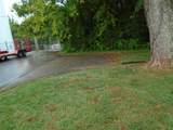 501 View Park Drive - Photo 3