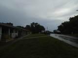 501 View Park Drive - Photo 4