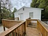 402 Maryville Hwy - Photo 1