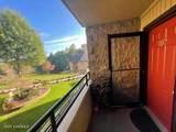 1704 Hidden Hills Rd - Photo 1