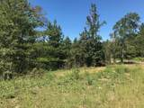 Tract 5 Athens Road - Photo 13