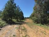 Tract 5 Athens Road - Photo 17