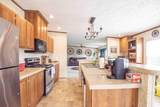 516 Temple Rd - Photo 10