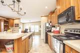 516 Temple Rd - Photo 11