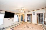 516 Temple Rd - Photo 15
