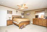 516 Temple Rd - Photo 16