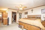 516 Temple Rd - Photo 17