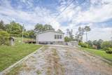 516 Temple Rd - Photo 2