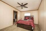 516 Temple Rd - Photo 24